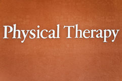 VBC Bryan Tombstone phisical-therapy-6917341