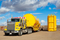 VBC Bryan Tombstone yellow-transport-oilfield-tanks-23718856