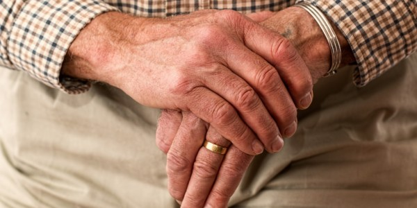 Assisted Living Facility Thoughts