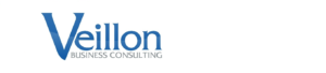 Veillon Business Consulting