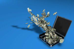 Payday Cash Advance Loan